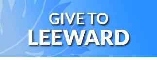 make a donation to Leeward CC