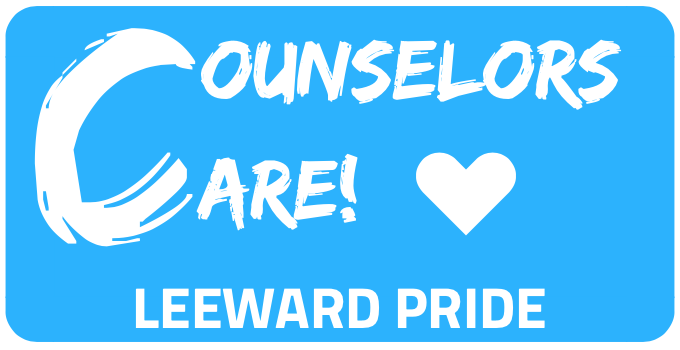 Counselors Care!