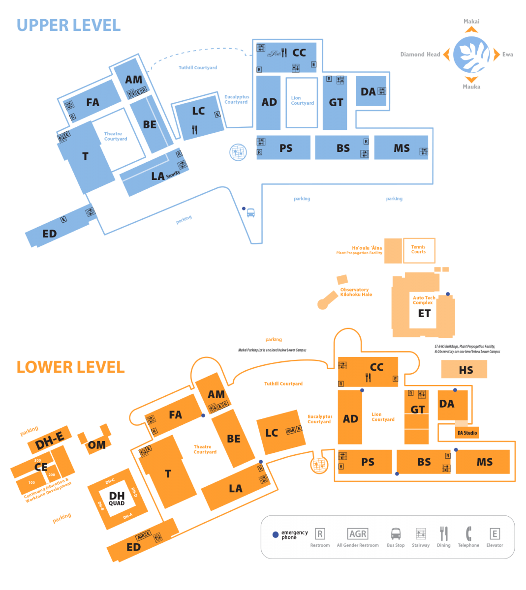 Leeward_Campus_Map_2020.png