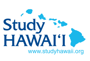 Study Hawaii logo