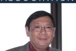 James Fujita