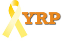 Graphic of the Yellow Ribbon Program