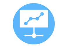 icon for Presentations